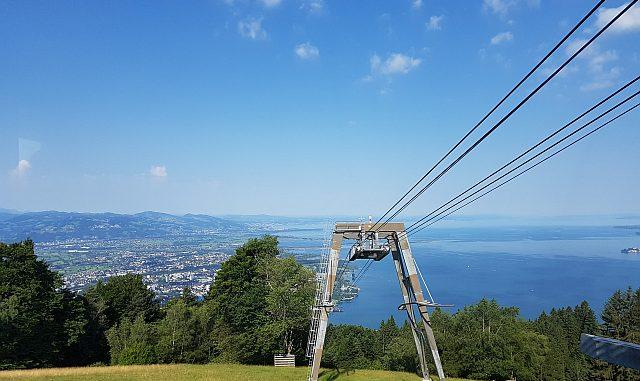 tipps für gute fotos bregenz