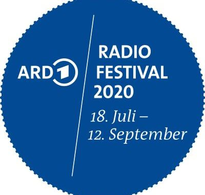 Ard Radiofestival 2021